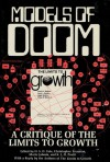 Models of Doom: A Critique of the Limits to Growth - Christopher Shaw