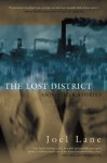 The Lost District - Joel Lane