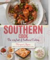 The Southern Cook (Love Food) - Margaret Agnew, Love Food Editors