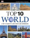 Top 10 World - Penguin Books LTD