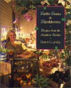 Butter Beans to Blackberries: Recipes from the Southern Garden - Ronni Lundy
