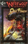 Werewolf the Apocalypse: Get of Fenris - Joe Gentile, Fernando Blanco