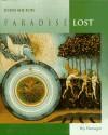 Paradise Lost (Textbook Binding) - John Milton, Roy C. Flannagan