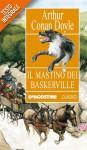 Il mastino dei Baskerville - Anna Allocca, Arthur Conan Doyle