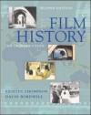 Film History: An Introduction - Kristin Thompson, David Bordwell