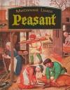 Peasant - Robert Hull