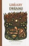 The Library of Dreams - Howard Schwartz