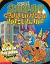 Scooby-doo And The Halloween Hotel Haunt: A Glow in the Dark Mystery! (Scooby-Doo) - Jesse Leon McCann, Duendes del Sur, Peter Koblish