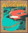 Advanced Algebra - Allan E. Bellman, Suzanne H. Chapin, Sadie Bragg
