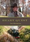 Heart Quest - Tara Manderino