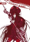 Empress of the Night - Sunao Yoshida