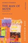 The Man of Mode - George Etherege, John Barnard
