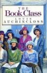 The Book Class - Louis Auchincloss