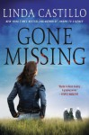 Gone Missing: A Thriller (Kate Burkholder) - Linda Castillo