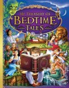 My treasury of bedtime tales - Louise Coulthard
