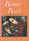 Beauty and the Beast: Visions and Revisions of an Old Tale - Betsy Hearne, Larry DeVries
