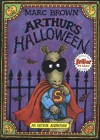 Arthur's Halloween: An Arthur Adventure - Marc Brown