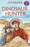 Dinosaur Hunter - Elaine Marie Alphin, Don Bolognese