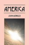 America - John Debrizzi