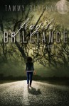 Fragile Brilliance (Shifters & Seers #1) - Tammy Blackwell
