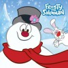 Frosty the Snowman Pictureback (Frosty the Snowman) - Mary Man-Kong, Random House