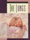 The Lungs - Susan H. Gray