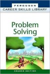 Problem Solving - Facts on File Inc.