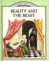 Beauty and the Beast - Patricia S. Daniels, Annabel Large