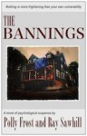 The Bannings - Ray Sawhill, Polly Frost