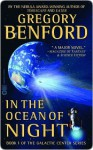 In the Ocean of Night - Gregory Benford