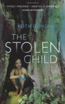 The Stolen Child - Keith Donohue