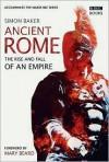 Ancient Rome - Simon Baker