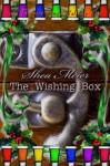 The Wishing Box - Shea Meier