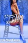 Anna J Presents Erotic Snapshots, Vol. 2 - Anna J., Dwayne S. Joseph, T. Real, Treasure E. Blue