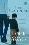 Spójrz jeszcze raz - Lisa Scottoline