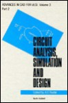 Circuit Analysis, Simulation and Design - Oriental Institute