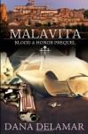 Malavita - Dana Delamar