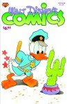 Walt Disney's Comics And Stories #678 (Walt Disney's Comics and Stories (Graphic Novels)) - William Van Horn, Floyd Gottfredson, Carl Buettner