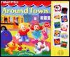 Around Town - Publications International Ltd.