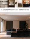 Contemporary Interiors - Jo Pauwels, Serena Narain, Alexia Aughuet, Yvonne Lim