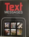 Text Messages UNLV Custom Edition Pearson - Stephen Reid