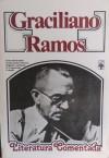Graciliano Ramos - Graciliano Ramos, Vivina de Assis Viana