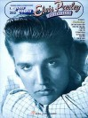 Elvis Presley - His Love Songs: E-Z Play Today Volume 262 - Elvis Presley