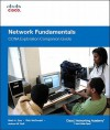 Network Fundamentals, CCNA Exploration Companion Guide - Mark Dye, Rick McDonald, Antoon Rufi