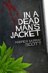In a Dead Man's Jacket - Andrew Murray Scott