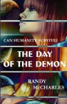 Day of the Demon - Randy McCharles
