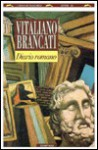 Diario romano - Vitaliano Brancati
