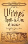 Llewellyn's 2005 Witches' Spell-A-Day Almanac - Llewellyn Publications, Michael Fallon