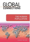 The Human Population - Charles F. Gritzner