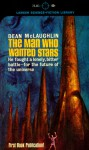 The Man Who Wanted Stars - Dean McLaughlin